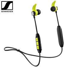 Sennheiser CX SPORT In-Ear Wireless Bluetooth Headset - Brand New