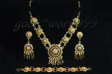 thai costume jewelry eBay