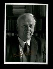 "Burton Richter 1976 Nobel Prize in Physics J/ψ Meson Subatomic Particle - 5x7"""
