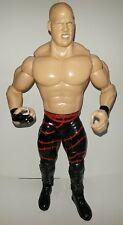 WWE WWF JAKKS KANE CLASSIC SUPERSTARS