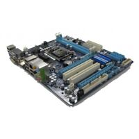Gigabyte GA-H55M-D2H REV 1.4 LGA1156 Motherboard With BP
