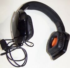 Replacement Unused Mad Catz Tritton Detonator Stereo Headset w NO Accessories