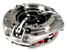 "Massey Ferguson Dual Clutch Kit MF285S - 583, 10""/12"" Clutch Fine 25 Spline PTO"