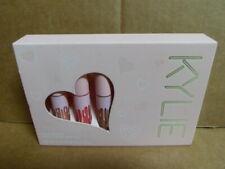 Kylie Jenner Mini Velvet Lip Kit Liquid Lipstick Gift Set LA Party Girl More