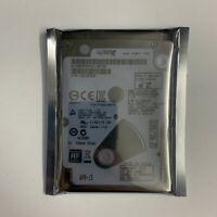 """NEW 500 GB 500GB 5400RPM SATA 7MM 8MB 2.5"""" Hard Drive HDD laptop"""