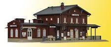 Vollmer 43509 H0 Bahnhof Altenburg