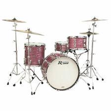 Schlagzeug Rogers Covington 20