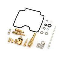 Reparación De Carburador reconstrucción Para Suzuki Z400 03-08 LTZ400 LT-Z400 ES