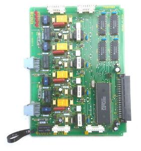 Toshiba RCOU1A V.1 Board RCOU1 RC0U1A