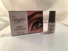 New Luminess/Stream Air Makeup Airbrush Eyeshadow Frost ES06 Free ship