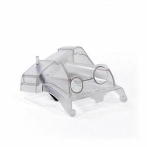 SoClean PNA1210 CPAP Adapter for Resmed AirSense 10