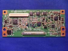 V260B1-C03 35-D018462 LG 26LC55 CMO TCON BOARD