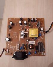 NEC 433AEK76L01 REV:1A E201w Monitor AC Power Supply | ND200 VP-2017