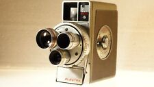 Caméra  Dejur Electra