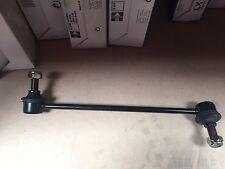 MITSUBISHI GRANDIS anteriore destro Anti Roll Bar Stabaliser LINK OEM MR594340