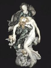 "Giuseppe Armani Figurines ""LA PIETA"" #802 C LIMITED EDITION: RETIRED!"