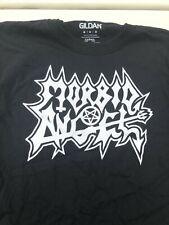 Morbid Angel  shirt dead stock shirt sale adult Medium