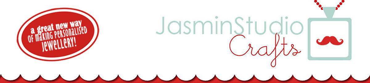 jasminstudiocrafts