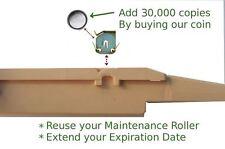 XEROX PHASER 8400 EXTENDED MAINTENANCE RESET KIT 108R00603