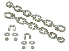 Reese Weight Distributing Chain Kit (Pair)