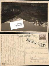 652627,Stempel Zell am See n. Loosdorf Melk