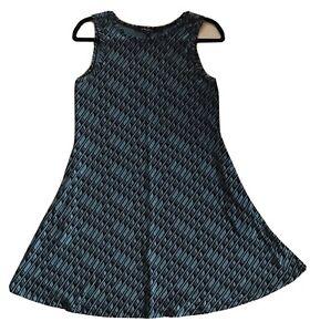 Manaola Hulu nēnē print dress
