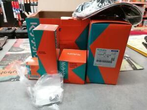 kubota genuine RTVX1110 service kit 500HR FREE GIFT
