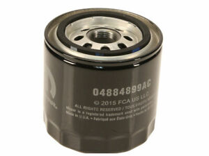 Oil Filter For 1996-2005 Ford Taurus 1997 1998 1999 2000 2001 2002 2003 Y319WP