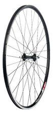 Track Bike Fixed Gear FRONT Wheel  Fixie FRONT wheel 700 ALEX DA 16 BLACK NEW