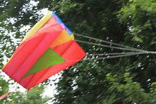 Parafoil 5 Kite