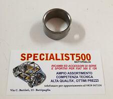 BOCCOLA ALBERO A CAMME PER FIAT 500 TUTTE - 126 TUTTE - PANDA 30