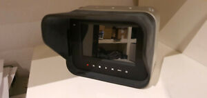 Blackmagic  Cinema Camera 2,5k EF Canon Händler