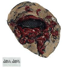 Fx Latex Prosthetic Zombie Eye Halloween Fancy Dress Costume Accessory Makeup