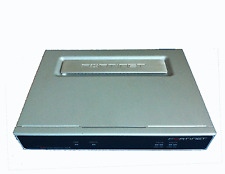Fortinet Fortigate 50A  Router Firewall VPN Antivirus #60