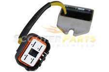Voltage Regulator Rectifier Parts For Ski Doo Summit 600 700 800 Snow Mobiles