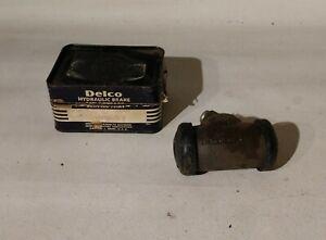GM Drum Brake Wheel Cylinder Part # 5456421