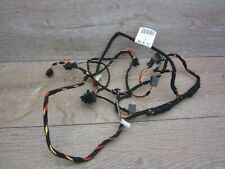Wiring Harness Cable Set Heater Kima 8K1971566 Audi A4 B8 8K