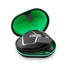 Gaming Mouse Case For Logitech G502 Proteus Spectrum G602 G703 G603 G600 G903