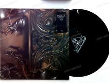Asphyx - The Rack GER LP 1991 FOC /3