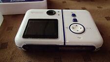 Polaroid iZone 5.0 MP Digital Camera and MP3 Player
