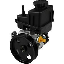 Hydraulic Pump steering system for MERCEDES 0064666601