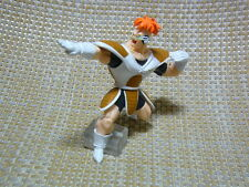 Dragon Ball Z Figure  Recoom HG Gashapon  Figure Bandai DBZ GT KAI