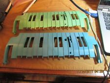 XEROX PHASER 840/850/860/8200 PAPER EXIT GUIDE BLUE ONLY!