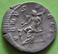 SALONINE 254 - 268 ANTONINIEN