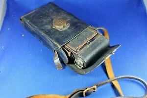Kodak Vintage No. 1 Pocket Series II - As Is