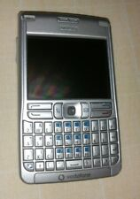 Nokia E61 (vodafone). Cyber Monday price!