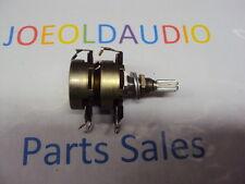 Kenwood KR-4200 Original Volume Control R08-4059-05 50K. trennende Out KR 4200. **