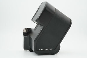 [N.Mint] Hasselblad Winder 44067 for 2000FCW 2003FCW 2000 2003 FCW tested #834