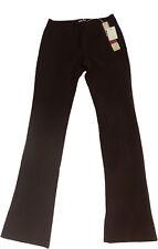 I'M Isola Marras pantalone donna classico made in ITALY in SALDO