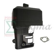 Air Filter Generac Pressure Washer 2500PSI 2700PSI 2800PSI 2.3GPM 2.5GPM 2.7GPM
